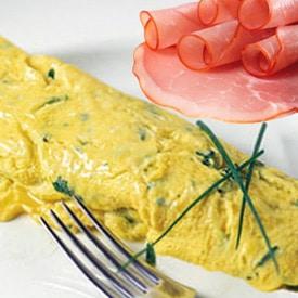 omelette-jambon