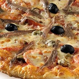 pizza-caprice