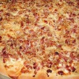 pizza-fermiere