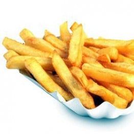 portion-frites