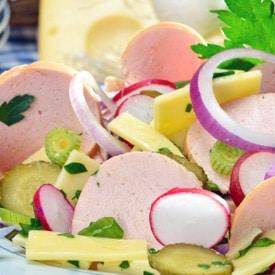 salade-cervelas