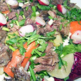 salade-couronne