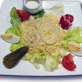 salade-fromage