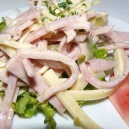 salade-mixte-alsacienne-cervelas