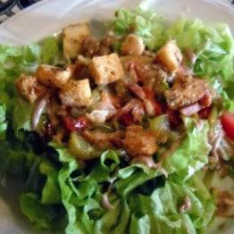 salade-paysanne