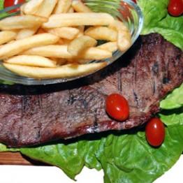 steak-boeuf