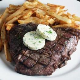 steak-maitre-d-hotel