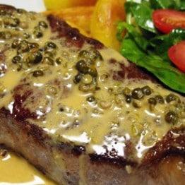 steak-poivre