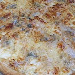 tarte-flambee-roquefort